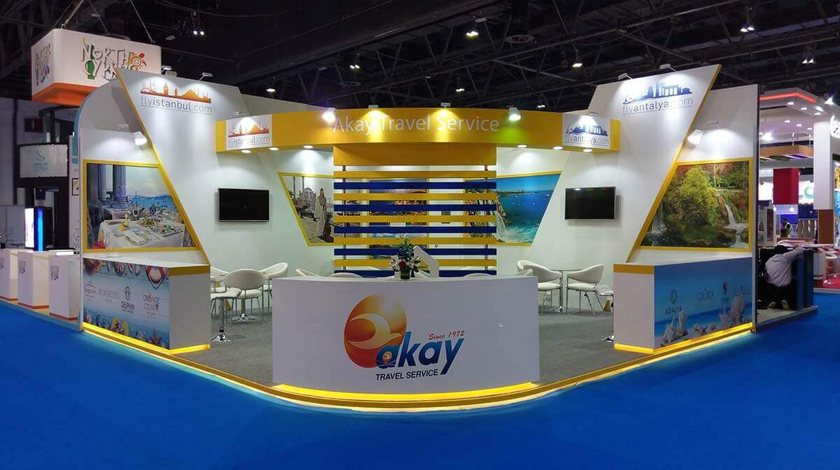 Crystal Export,INDIA -MEE Exhibition Dubai.jpg